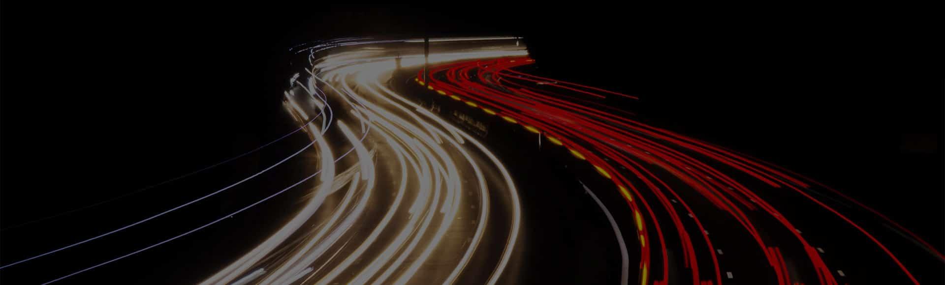 Becker Logistics Newsletter Image